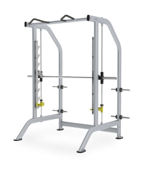 Fs 30 Smith Machine