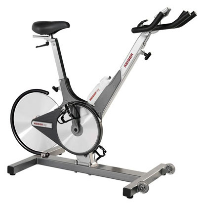 M3 Series Indoor Cycle