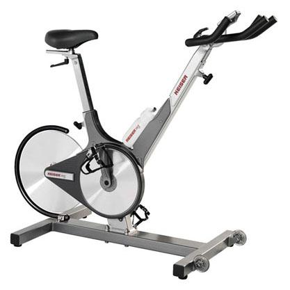 M3 Series Indoor Cycle